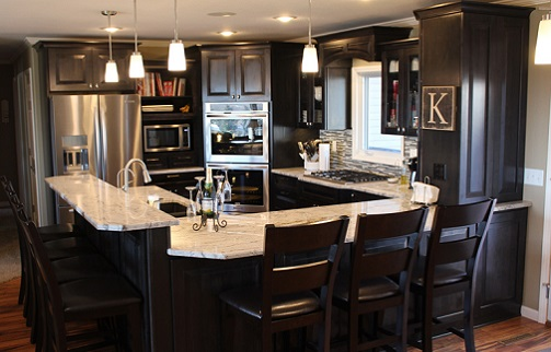 kerners-kitchen.jpg
