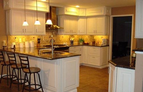 kims-kitchen.jpg