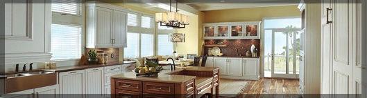 kitchen-landing.jpg