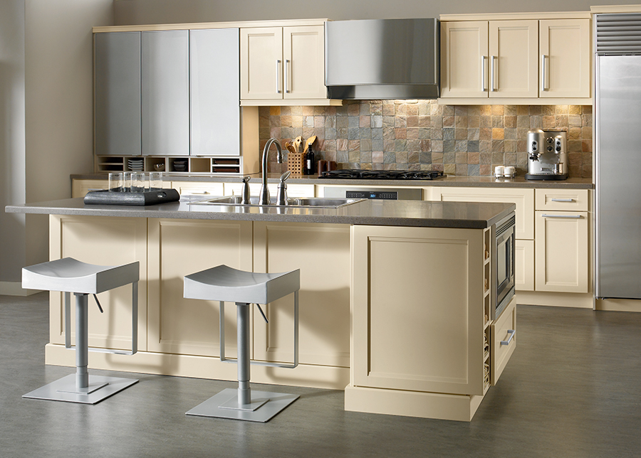 Kitchen Island Kraftmaid kraftmaid-cabinetry-modest-mod4?t=1465996354