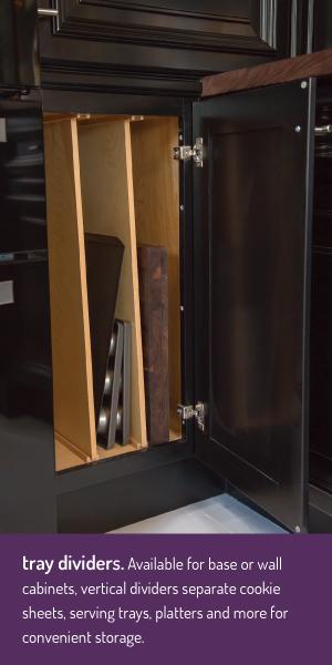 Cabinet Replacement Doors