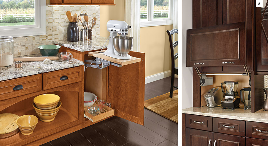 Kitchen Island Kraftmaid beautiful kraftmaid kitchen island an open with a multiheight decor