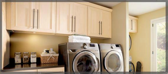 laundrycraft.jpg
