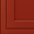 maple-cardinal.jpg