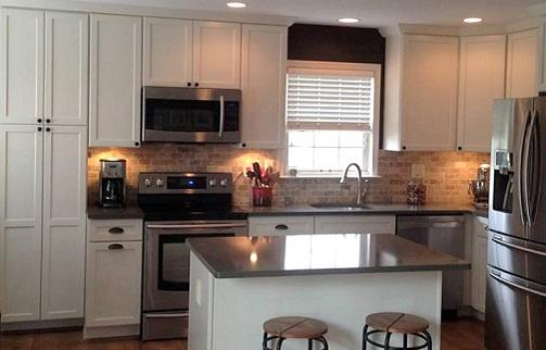 megs-kitchen.jpg