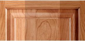 naturalwoodexpectations-aging.jpg