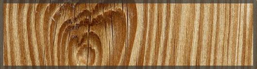 naturalwoodexpectations-landing.png