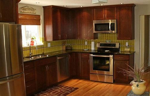 pollys-kitchen.jpg