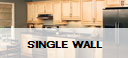 single-wall-tab.png
