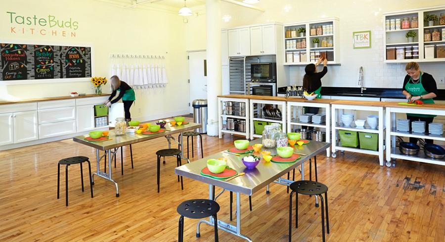 kraftmaid kitchen remodel taste buds kitchen kraftmaid