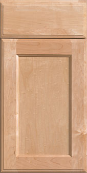 transitionalshaker-door.jpg