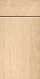 woodveneerslab-door.jpg