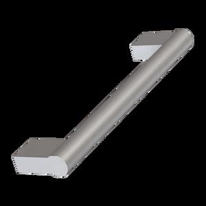 Aluminum Round Bar Pull