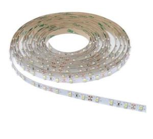 LED Flexible Strip Tape Light Kit