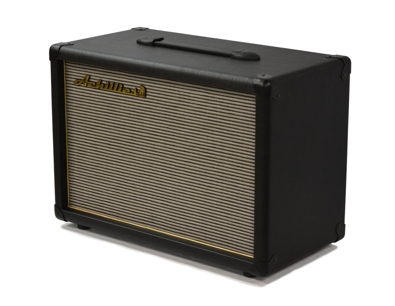 Creon 1x10 Guitar Speaker Cabinet