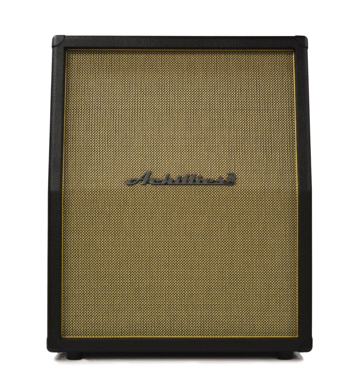 Typhon 2x12 Guitar Speaker Cabinet