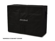 Amplifier Speaker Cabinet Covers