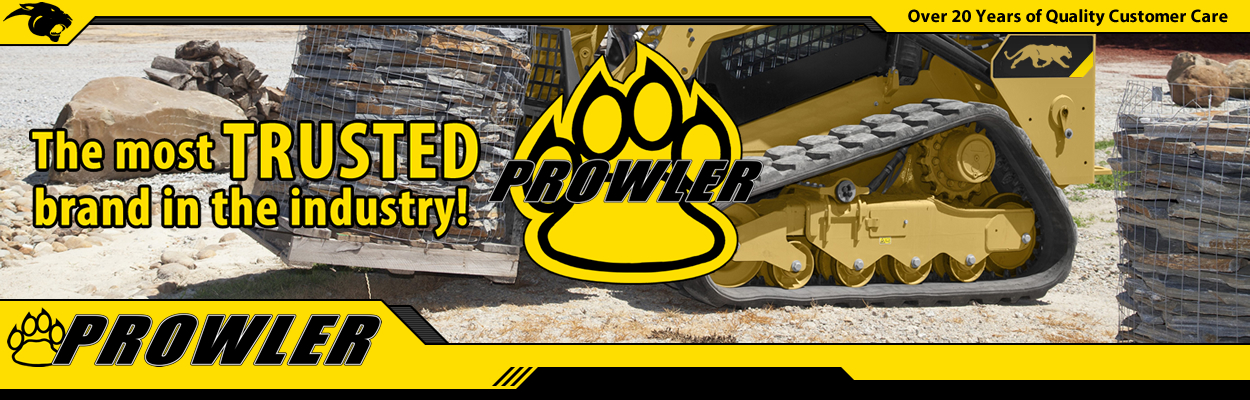 Prowler MFG Online Store