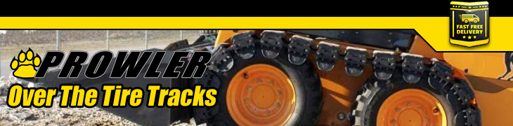 over tire tracks sales