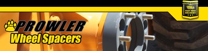 wheel spacers sales