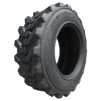 12x16.5 Trac Chief XT Skid Steer Tire