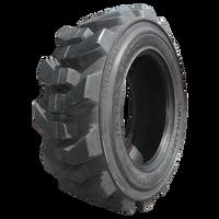10x16.5 Ultra Guard Skid Steer Tire