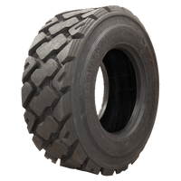 12x16.5 Ultra Guard MX Skid Steer Tire