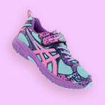Kids Athletic Shoes