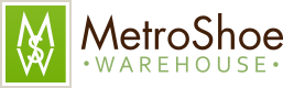Metro Shoe Warehouse