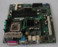 Dell U4100 P4 System Board For Optiplex Gx280 Smt