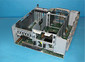 HP 280612-001 I/O System Board For Proliant Dl740