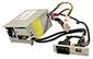 HP 0950-4029 Refurbished