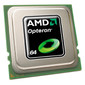 HP 415620-B21 Amd Opteron 2216He Dual-Core 2.4Ghz 2Mb L2 Cache 1000Mhz Fsb Socket-F