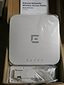Enterasys Networks 1H582-25