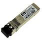 HP 8Gb Short Wave B-Series Fibre Channel 1 Pack Sfp Transceiver 5697-7803