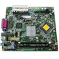 Dell 0G5611 System Board For Optiplex Gx280 Smt