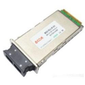Cisco DS-X2-FC10G-LR Refurbished