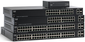 410530-001 Hp 2X1X16 Ip Console Switch With Virtual Media.