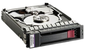 HP 507284-001 New