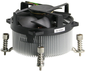 Toshiba V000120610 Satellie L355 L305 Cpu Heatsink W/O Fan