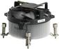 Dell 0464WJ Heatsink For Poweredge 1300