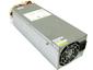 Dell 81VNX Pe6600 Psu/Switch Box Assembly