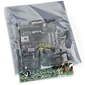 P000570700 Toshiba Portege R930 Laptop Motherboard w/ i5-3230M 2.6Ghz