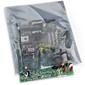 00HT579 Lenovo System Motherboard Thinkpad Edge E450 2GB i5-4210U 00