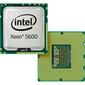 Intel AT80614005940AA Xeon Dp Quad-Core L5609 1.86Ghz 1Mb L2 Cache 12Mb L3 Cache 4.8Gt/S Qpi Speed 32Nm40W Socket Fclga-1366 Processor Only