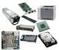 02563-60009 HP PCBA CNTRL / 2563