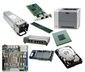 CGFEB1040-120 Transition Networks Point System Slide-In-Module Media Converter - Fiber media conve