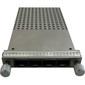 Cisco CVR-CFP-4SFP10G New