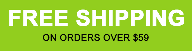 free-shipping-on-orders-over-59-banner-opt.jpg