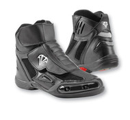 VEGA Merge Boots Mens